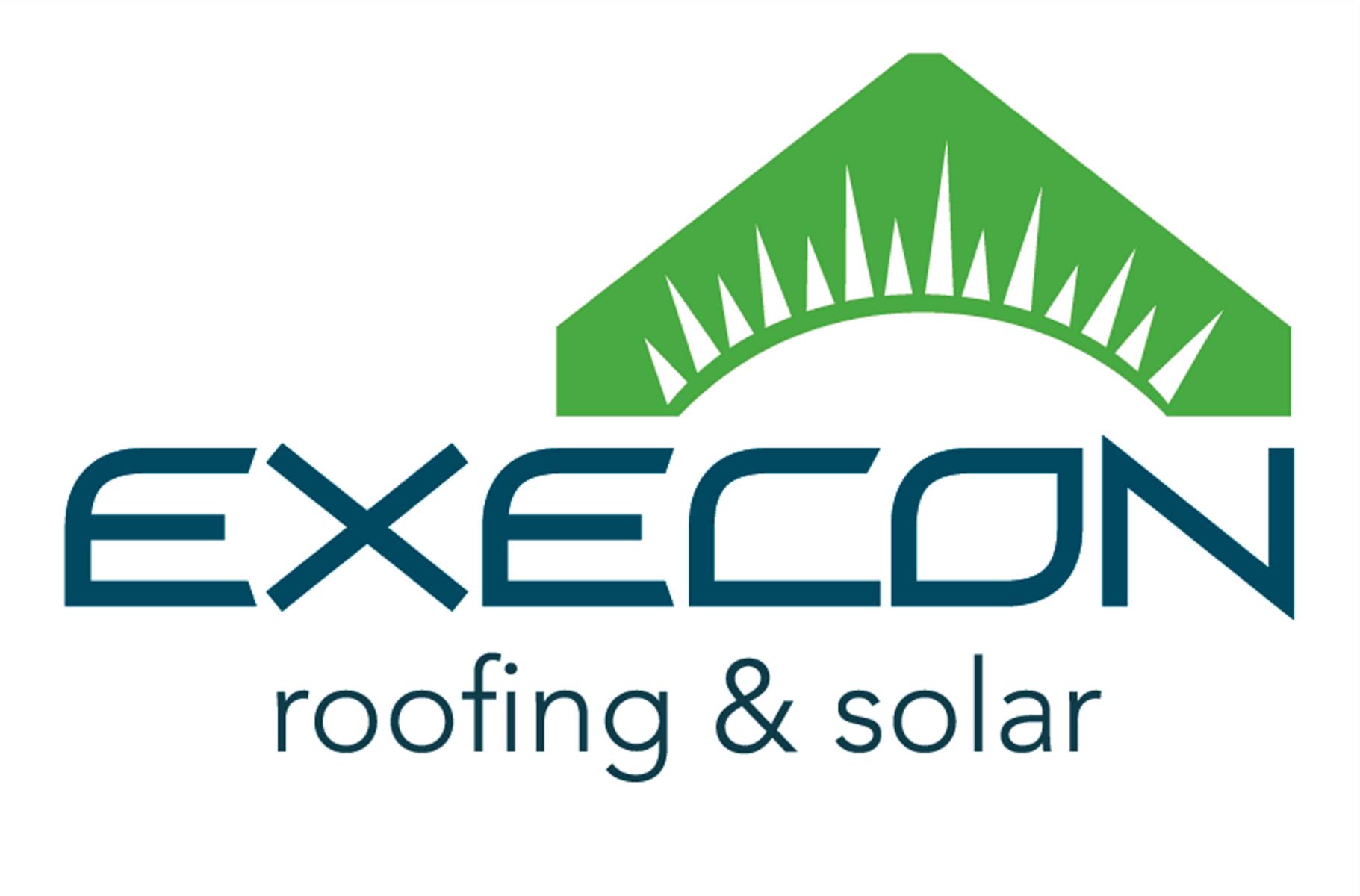 Solar Energy | Ottawa | Execon