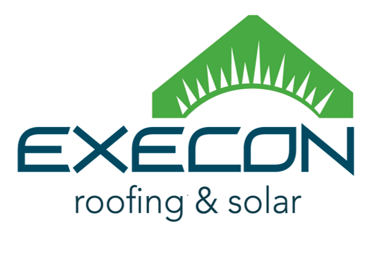 Execon Roofing and Solar